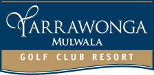 Yarrawonga Mulwala Golf Club